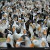 پرورش صنعتی اردک
