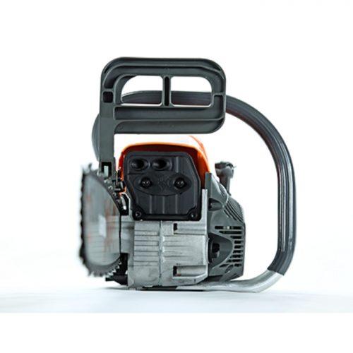 اره موتوری بنزینی DACS5218 دوو