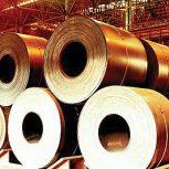 فروش آهن آلات صنعتی و ساختمانی (بدون واسطه)
