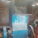 دستگاه آسیاب سنگین کن و اکسیدرو