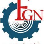 دفتر فنی و مهندسی فرایند گستر نوین