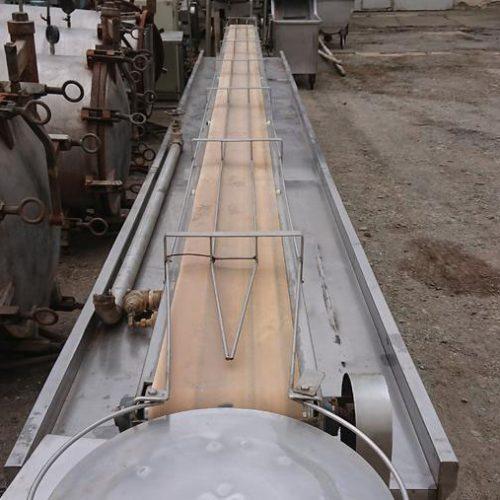 نوار کنترل 9 متری
