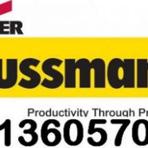 فيوز باسمن Bussmann Fuse