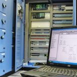 خدمات اتوماسیون صنعتی و برق صنعتی