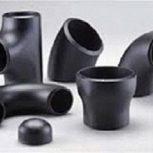 تامین کننده اتصالات جوشی درزدار و مانیسمان در سایزهای مختلف از 1/2 تا 52 اینچ