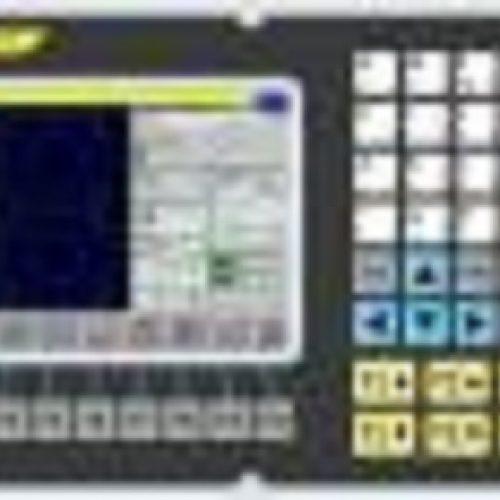 کنترلر مدس مخصوص ماشین الات کارتن سازی ،لیبل زن و بسته بندی