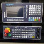 قوی  کنترلر  ماشین های برش پلاسما و هواگاز