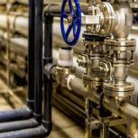 تصفیه آب خانگی و صنعتی