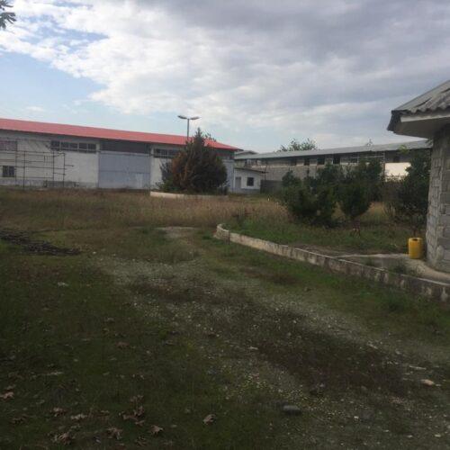 فروش کارخانه تولید مواد شوینده