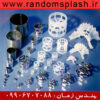 تولید پال رینگ پلاستیکی
