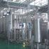 فروش کارخانه تولید لبنیات در استان قزوین
