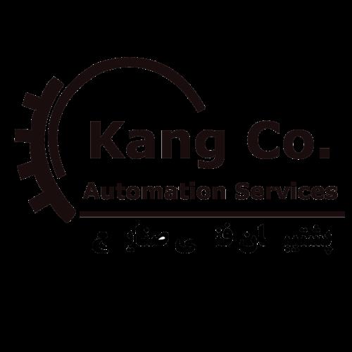خدمات اتوماسیون و برق صنعتی