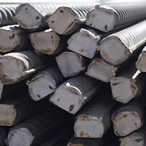 فروش اینترنتی آهن آلات | آسرون
