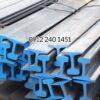 ریل معدن معدنی ریل زیر زمینی تونلی railسبک