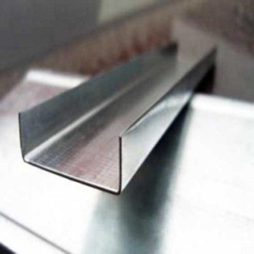 ساخت سازه های فلزی صنعتی-نفت و گاز و پتروشیمی