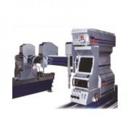 دستگاه های برشcnc- رباتیک و اتوماسیون خطوط تولید