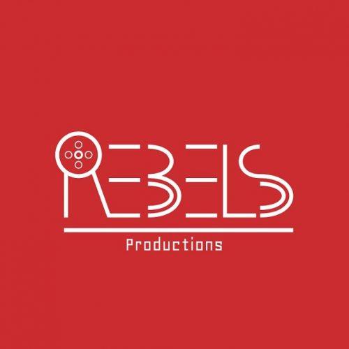 تیزر تبلیغاتی – فیلم صنعتی – تبلیغات مجازی – طراحی سایت – عکاسی