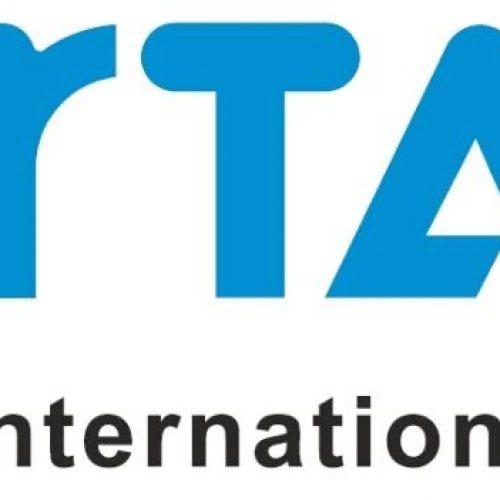 محصولات پنوماتیکی ایرتک airtac تایوان