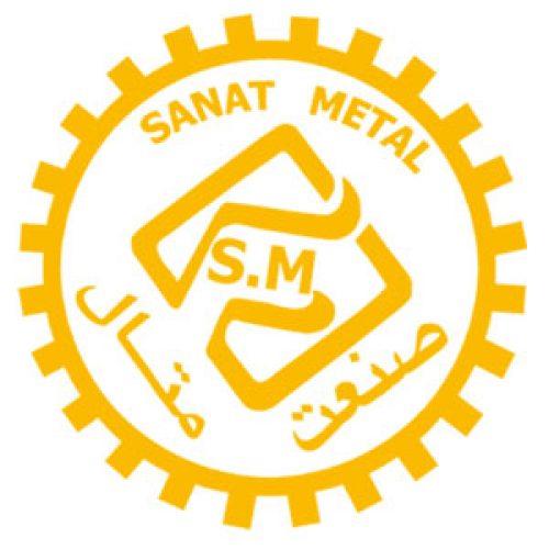 شرکت فنی مهندسی صنعت متال