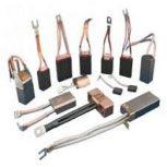 فروش ذغال صنعتی موتور و الکتروموتور و ابزاری