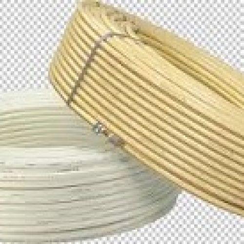 فروش انواع لوله و اتصالات پنج لایه سوپرپایپ