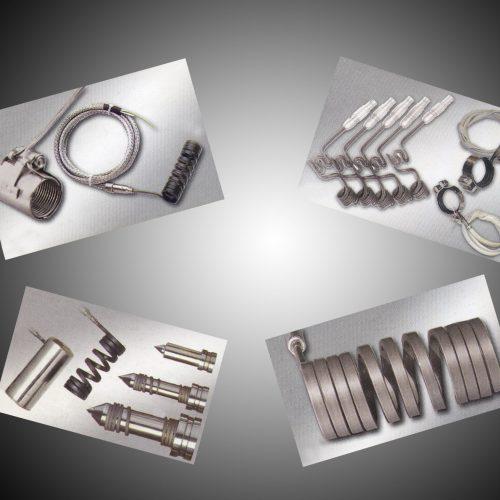 شرکت نوین المنت آسیا (بورس انواع المنت، ترموکوپل، برق صنعتی و کلیه لوازم صنعتی و حرارتی)