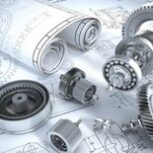طراحی و نقشه کشی صنعتی