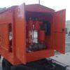 دستگاه های فیلتراسیون سوخت و روغن