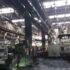 بخاری لوله ای صنعتی