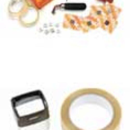 فروش انواع تجهیزات تست چسبندگی رنگ، کراس کات، خراش انداز