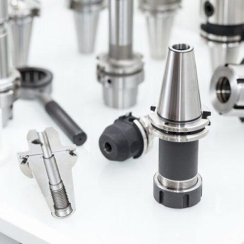 نمایندگی و فروش  ابزار های ماشین کاری و تراش کاری و ابزارهای دقیق و لوازم ایمنی