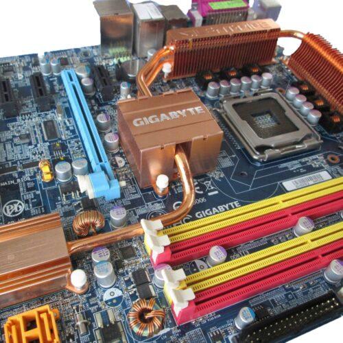 تعمیرات درایو نوری لپ تاپ ودرایو نوری کامپیوتر