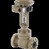 شیر کنترل(control valve) نوع 3251