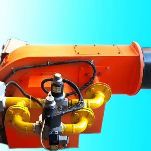 مشعل های صنعتی و نیمه صنعتی کاوه کاران