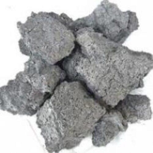 فروش کک متالوژی ۷۰ / ۸۰ درصد کربن