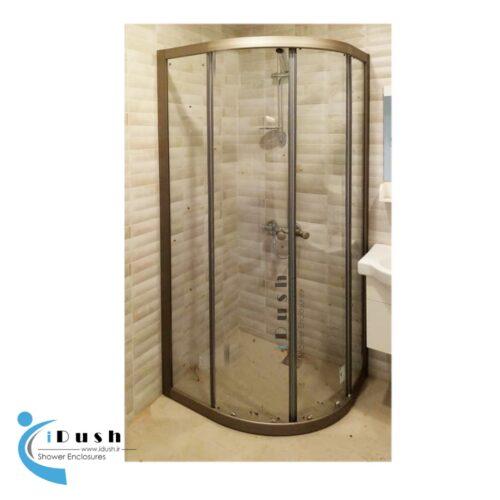 فروشگاه ای دوش ارائه دهنده کابین دوش و پارتیش حمام