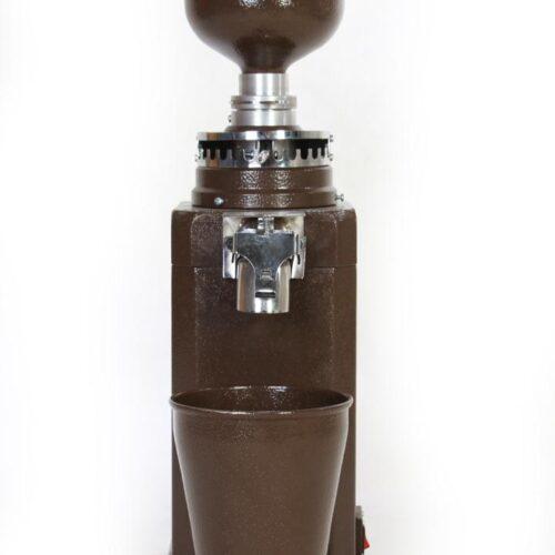 دستگاه آسیاب چکشی مخصوص عطاری