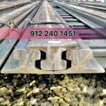 ریل جرثقیل جرثقیلی A45 A55 A65 A75 A100.       A120 A150. دروازه ای سقفی